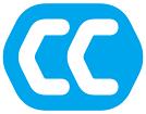 CampingCard logo